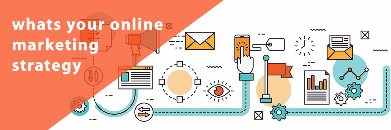 360digital-online-marketing-strategy